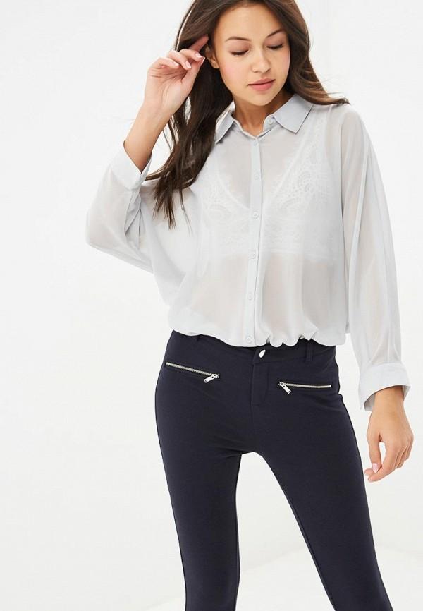 Блуза SH SH SH021EWCSKM0 цены