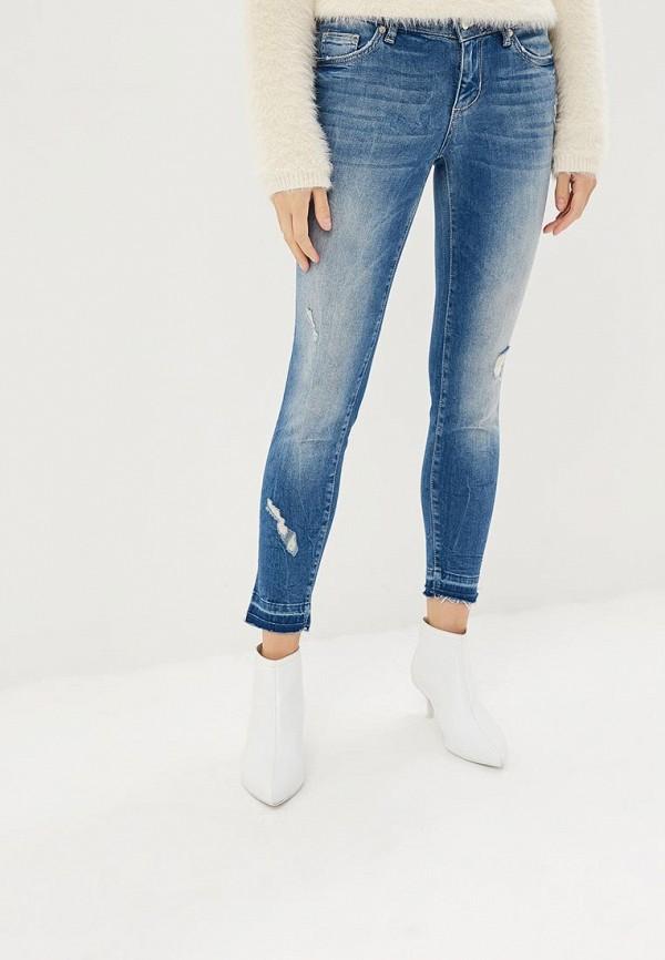 Джинсы SH SH SH021EWCSKO6 джинсы sh sh sh021ewapax9