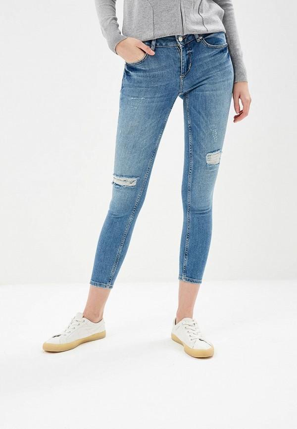 Джинсы SH SH SH021EWCSKP3 джинсы sh sh sh021ewapax9