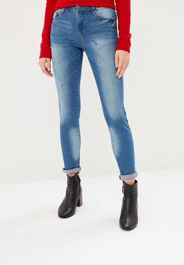 Джинсы SH SH SH021EWCSKQ0 джинсы sh sh sh021ewapax9