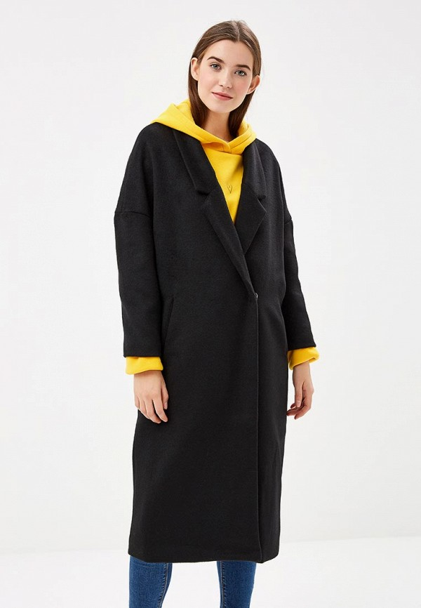 Пальто SH SH SH021EWCSKU2