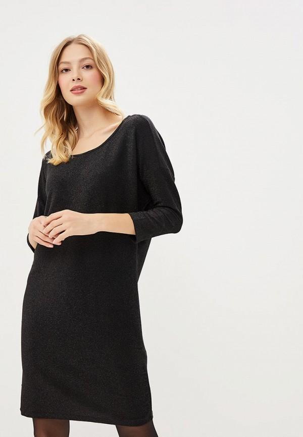Платье SH SH SH021EWCSKV0 женское платье buytra sh cw 046 k