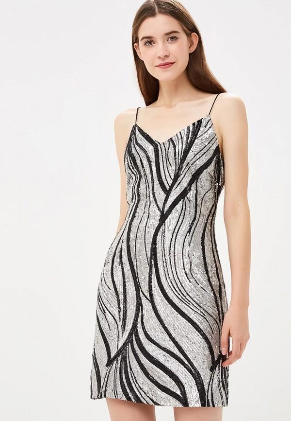 Платье SH SH SH021EWCSKV1