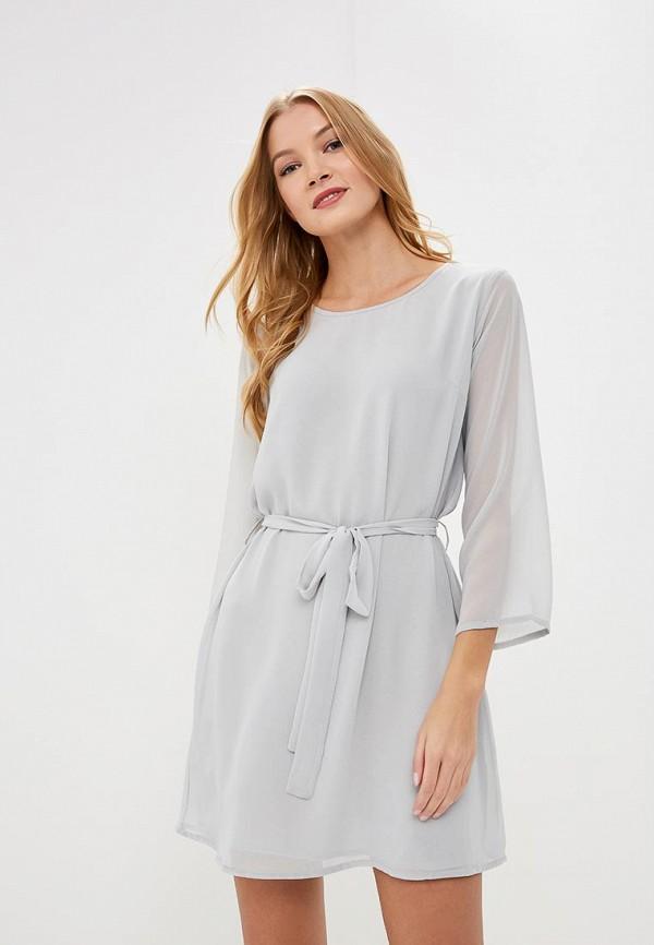 Платье SH SH SH021EWCSKV3 женское платье buytra sh cw 046 k