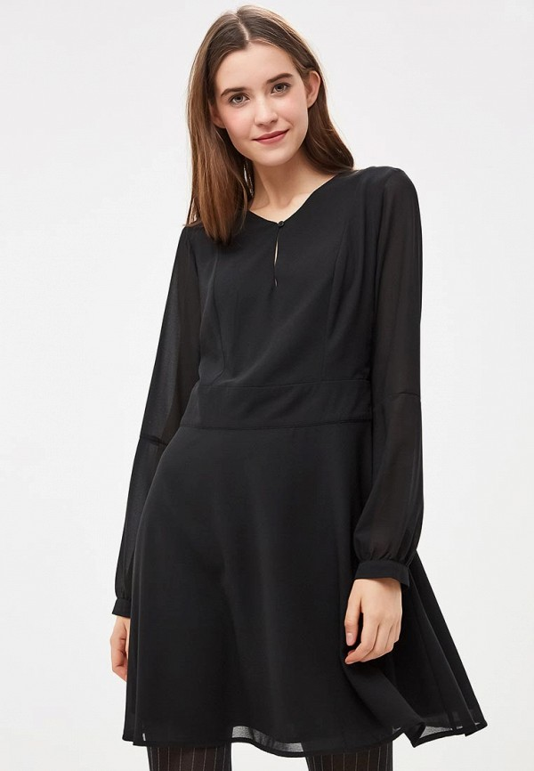 Платье SH
