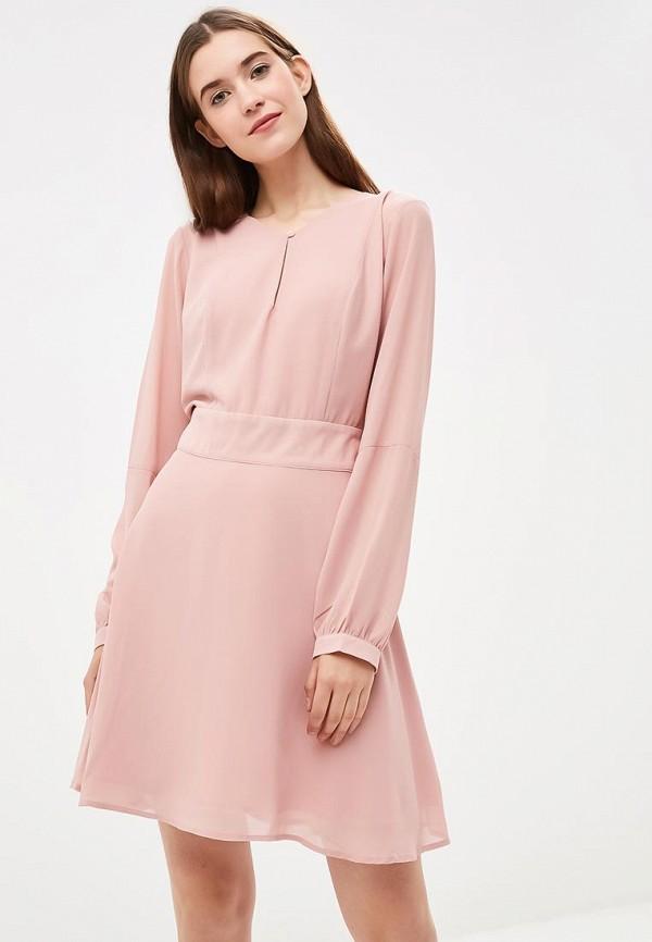 Платье SH SH SH021EWCSKV5 женское платье buytra sh cw 046 k