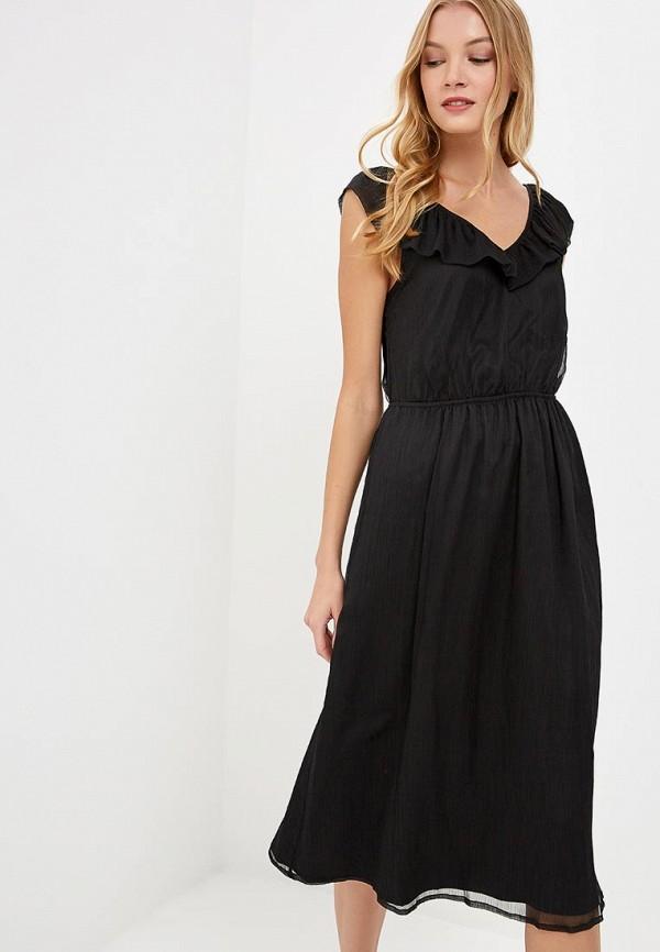Платье SH SH SH021EWCSKV6 женское платье buytra sh cw 046 k
