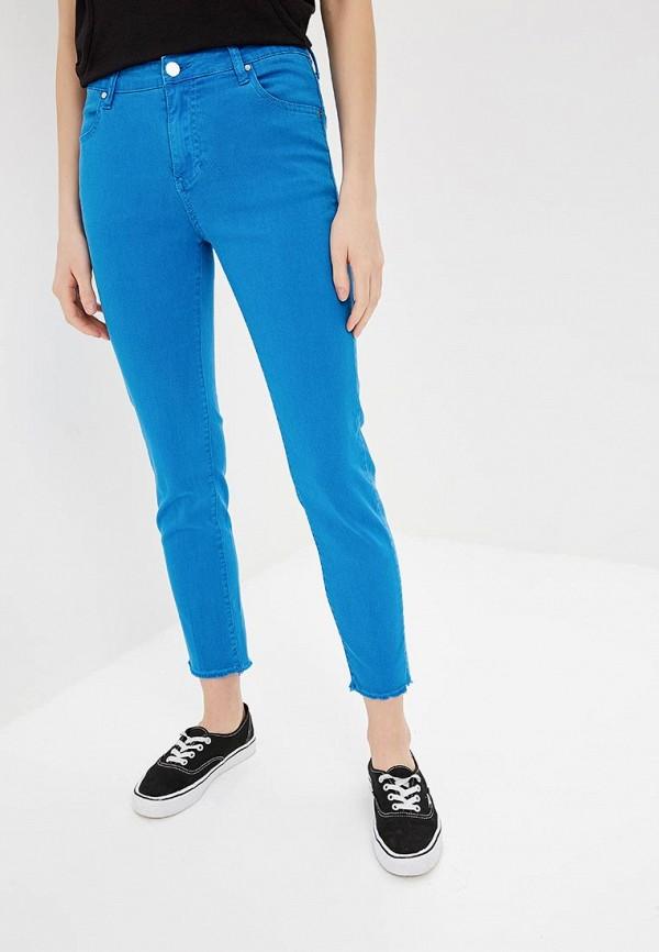 женские джинсы sh, синие