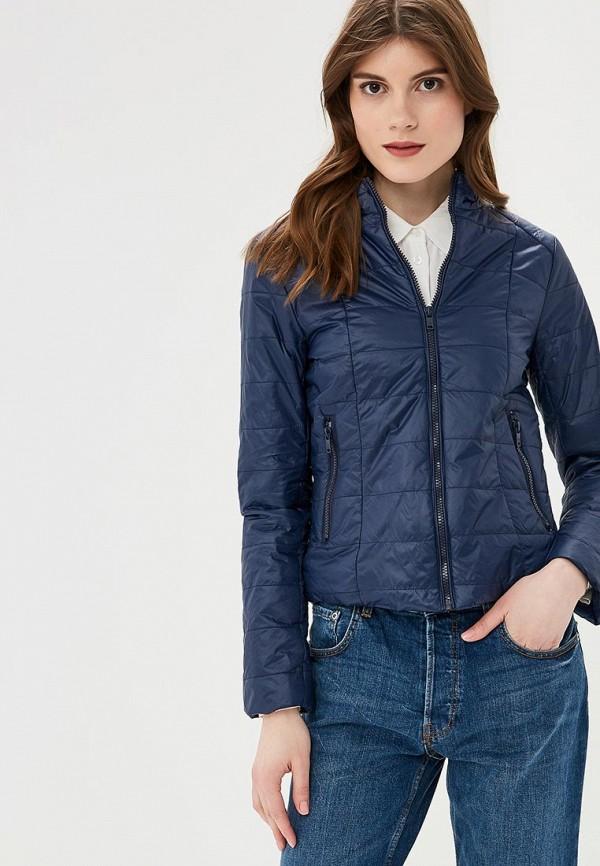 Куртка утепленная SH