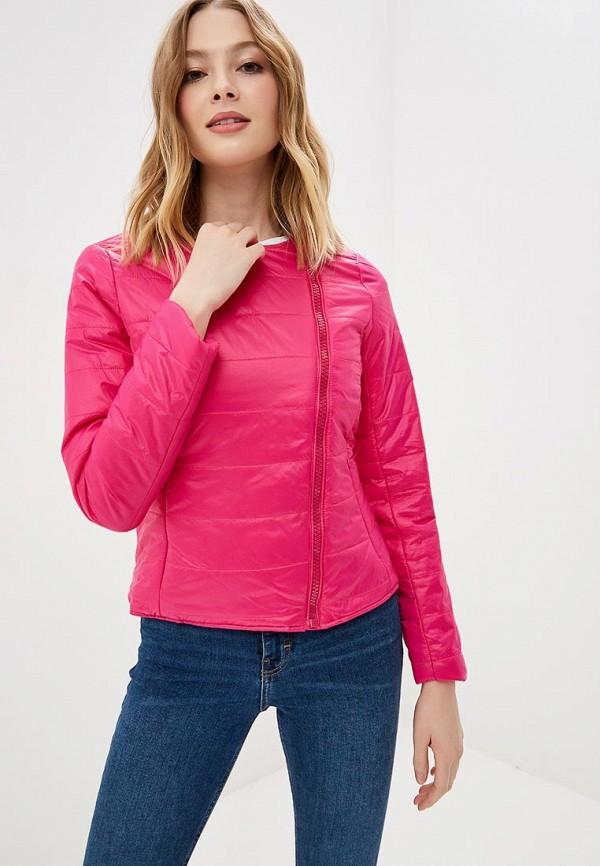 где купить Куртка утепленная SH SH SH021EWELMW6 дешево