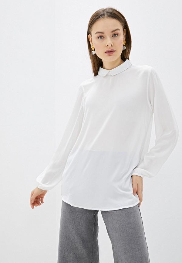 Блуза SH SH SH021EWGTFU2 футболка sh sh sh021ewelna7