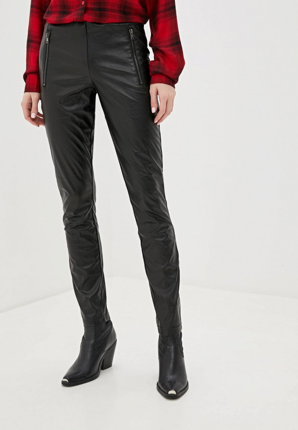 Леггинсы SH SH SH021EWGTFU3 шорты джинсовые sh sh sh021ewelne1