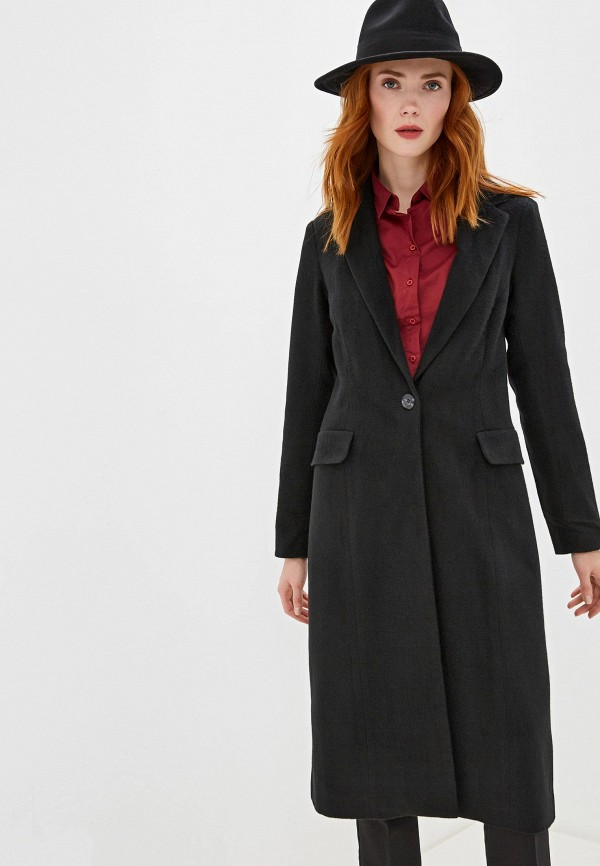 цена на Пальто SH SH SH021EWGTFZ3