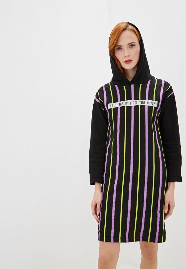 цена на Платье SH SH SH021EWGTFZ8