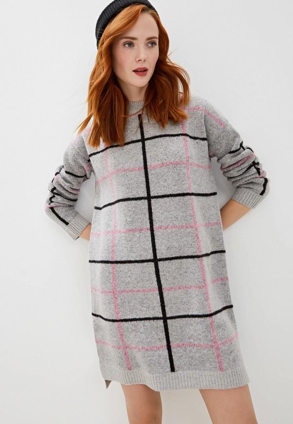 Платье SH SH SH021EWGTGA0 толстовка sh sh sh021ewelmy2