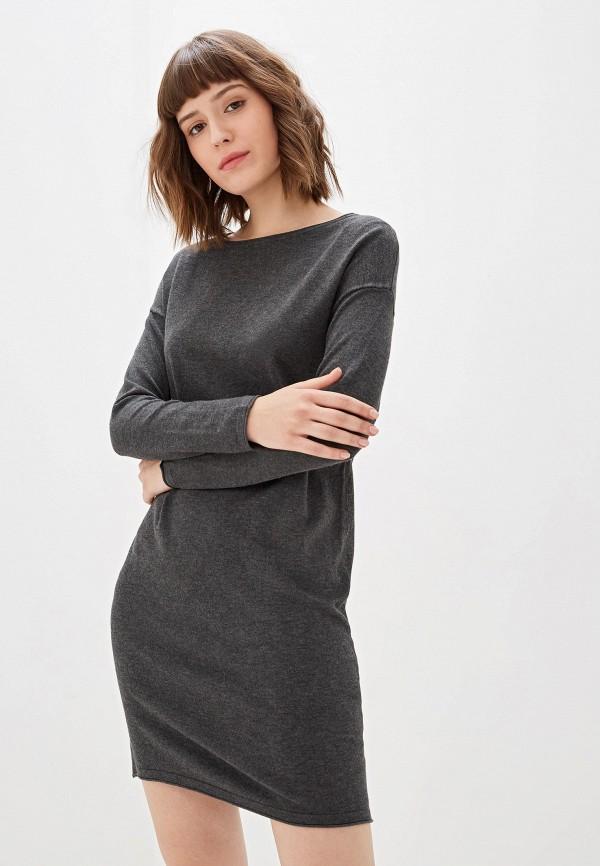 Платье SH SH SH021EWGTGA1 толстовка sh sh sh021ewelmy2