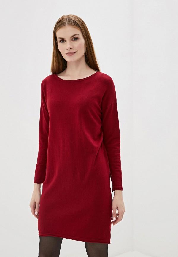Платье SH SH SH021EWGTGA2 платье sh moultrie цвет бордовый rna18349ve cordovan размер xs 40