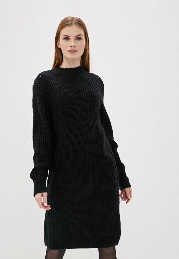 Платье SH SH SH021EWGTGA4 платье sh moultrie цвет бордовый rna18349ve cordovan размер xs 40