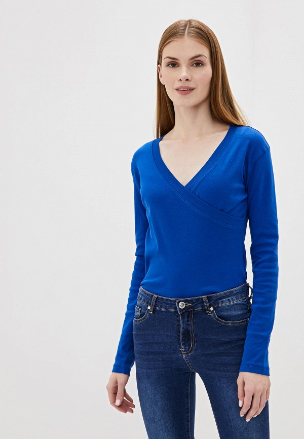 Лонгслив SH SH SH021EWGTGA7 шорты джинсовые sh sh sh021ewelne1