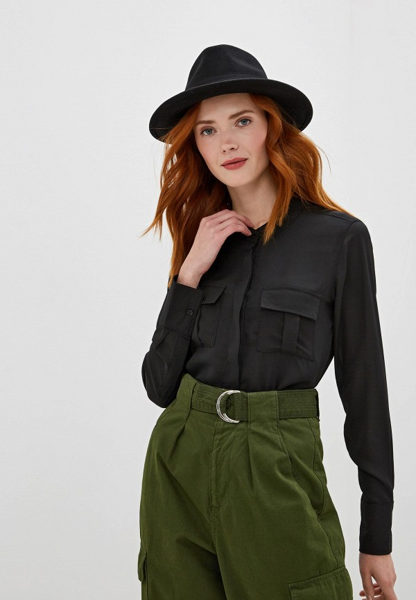 Блуза SH SH SH021EWGTGB1 цена