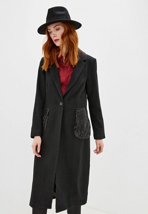 цена Пальто SH SH SH021EWGTGC3 онлайн в 2017 году