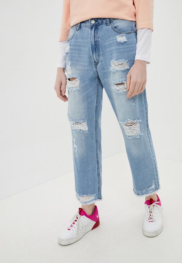 женские джинсы sh