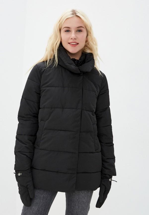 женская куртка sh