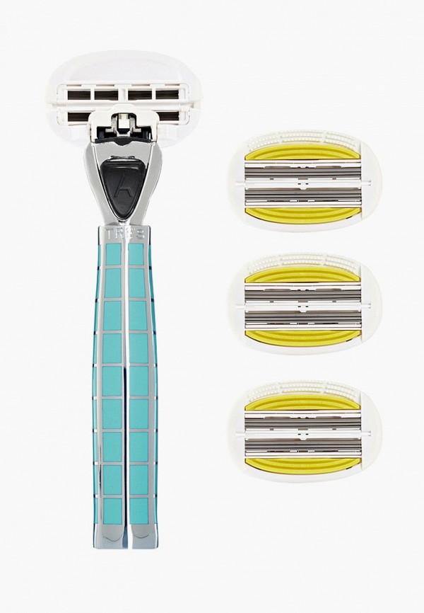 купить Станок для бритья Shave Lab Shave Lab SH023LWDIXV8 недорого