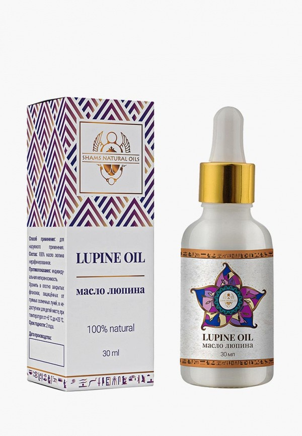 Масло для тела Shams Natural Oils Shams Natural Oils SH024LWDJHD0 масло для тела shams natural oils shams natural oils sh024lwfepm6