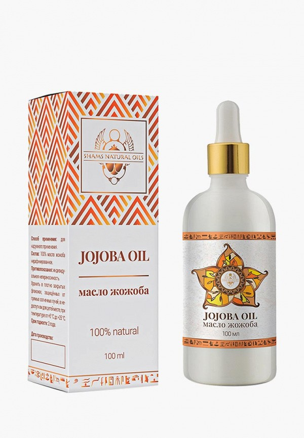 Масло для тела Shams Natural Oils Shams Natural Oils SH024LWFEPK5 масло для тела shams natural oils shams natural oils sh024lwfepm6