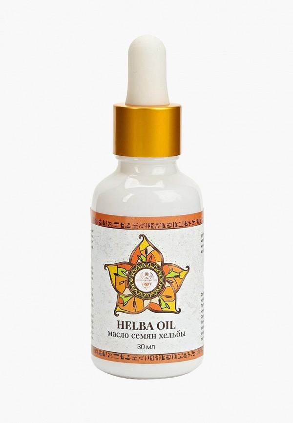 Масло для тела Shams Natural Oils Shams Natural Oils SH024LWFEPM8