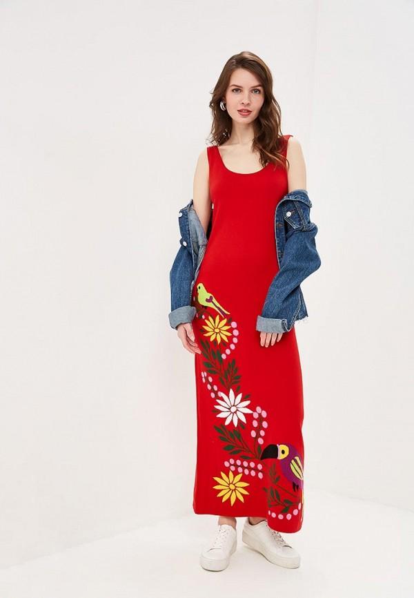 Платье Shade Shade SH026EWETFC2 футболка shade shade sh026ewetfe5