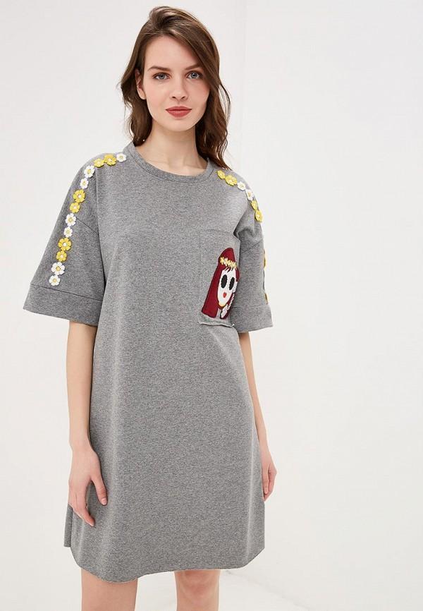 Платье Shade Shade SH026EWETFD1 футболка shade shade sh026ewetfe5