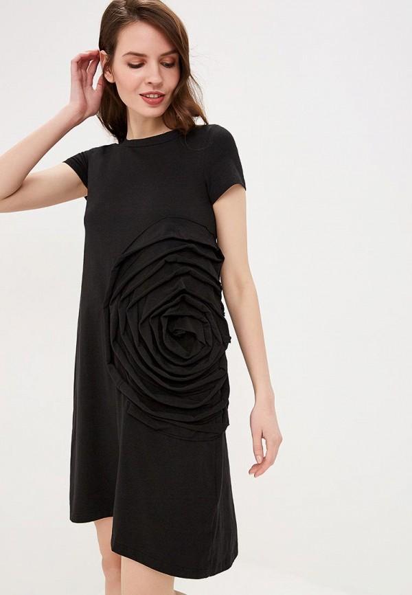 Платье Shade Shade SH026EWETFE1 nike бутсы мужские nike nike bravatax ii tf