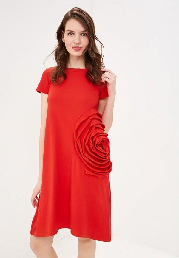 Платье Shade Shade SH026EWETFE2 футболка shade shade sh026ewetfe5
