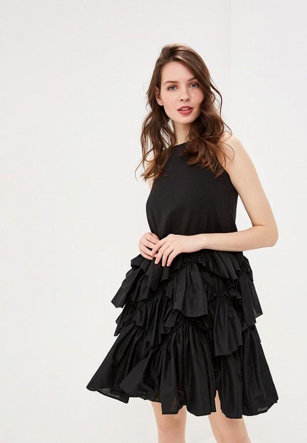 Платье Shade Shade SH026EWETFE4 футболка shade shade sh026ewetfe5