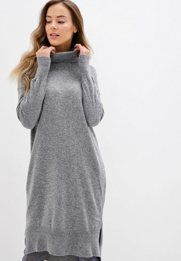 Платье Shade