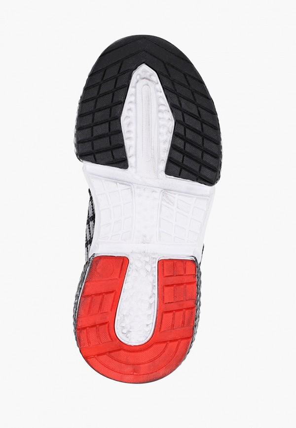 Кроссовки для мальчика Shagovita 21КФ 41263 Фото 5