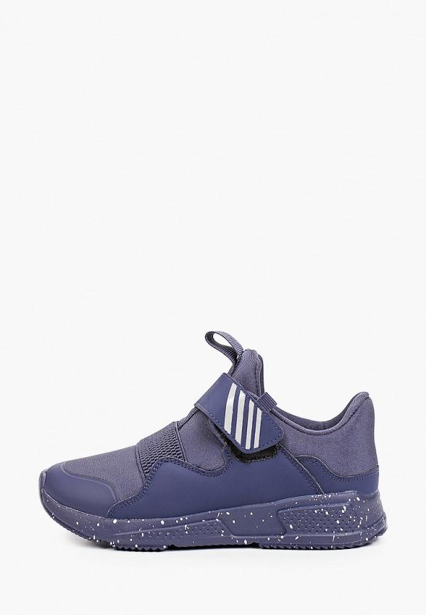 кроссовки shagovita малыши, синие