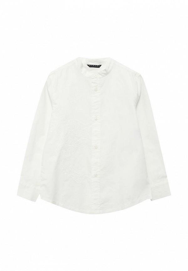Рубашка Sisley Sisley SI007EBACLE5 рубашка sisley sisley si007ewwlt47