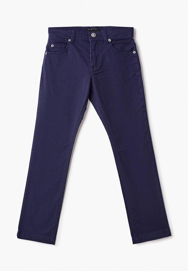 Брюки Sisley Sisley SI007EBBYVF3 брюки sisley sisley si007ewarts1