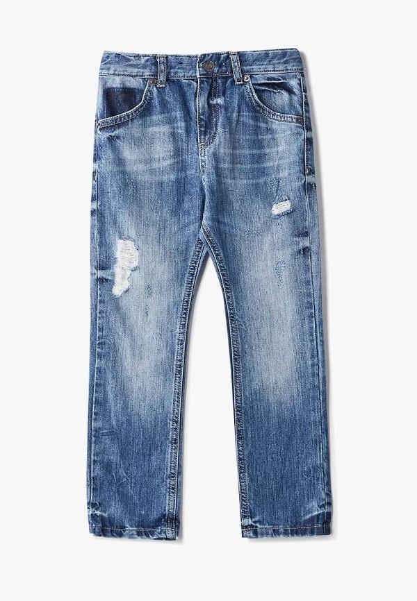 Джинсы Sisley Sisley SI007EBDWXD4 джинсы sisley sisley si007emwlu70