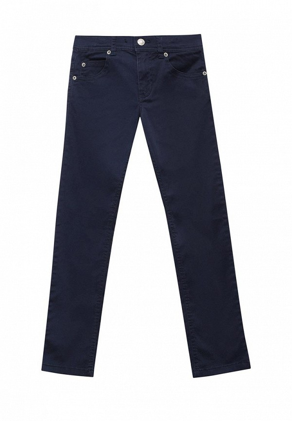 Брюки Sisley Sisley SI007EBWLM11 брюки sisley sisley si007ewxob75