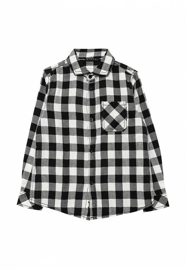 Рубашка Sisley Sisley SI007EBWLN27 рубашка sisley sisley si007ewwlt47