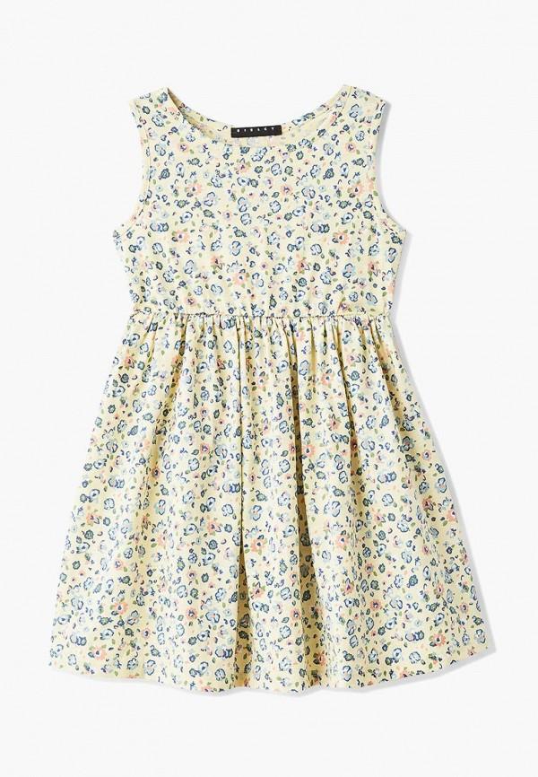 Платье Sisley Sisley SI007EGDWXA0 платье sisley sisley si007egpgj96