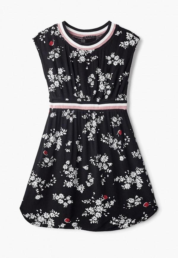 Платье Sisley Sisley SI007EGDWXC2 платье sisley sisley si007egpgj96
