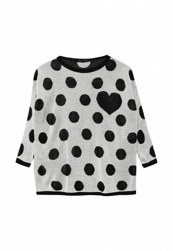 Джемпер Sisley Sisley SI007EGWLL27 sisley пиджак