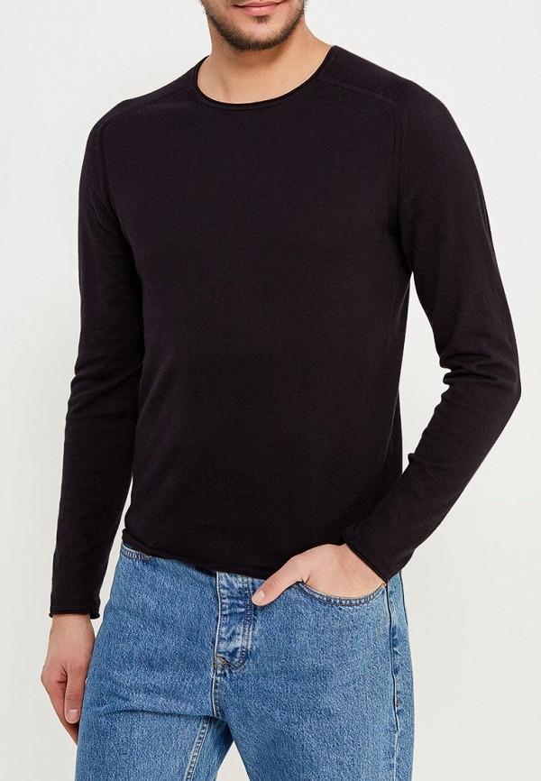Купить Джемпер Sisley, si007emafci5, черный, Весна-лето 2018