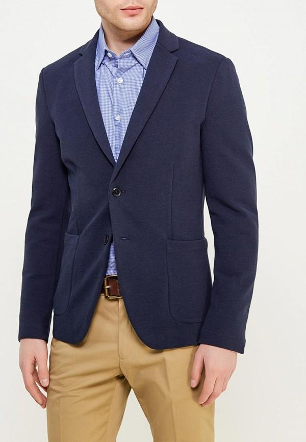 Пиджак Sisley Sisley SI007EMAFCK4 пиджак sisley sisley si007emwtu79
