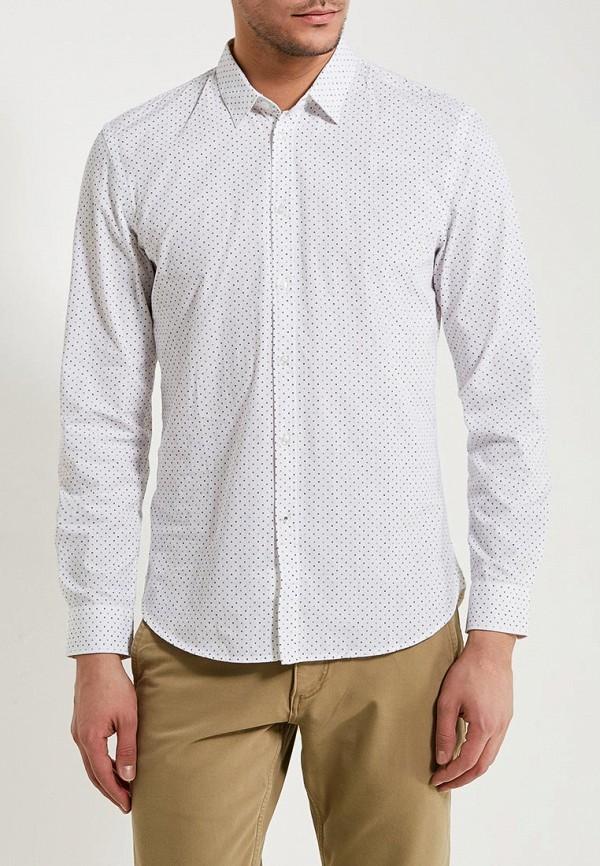 Рубашка Sisley Sisley SI007EMAFCO7 рубашка sisley sisley si007ewwlt47